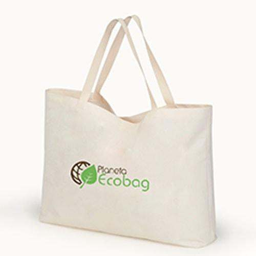40eda9a20 Planeta Ecobag - Sacolas, Bolsas ecológicas personalizadas!